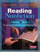 Reading Nonfiction correct title jpeg